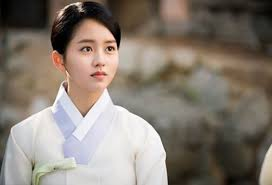 ruler master of the mask kim so hyun looks stunning in behind the scenes photos from ruler