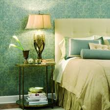 green bedroom ideas bedroom relaxing green bedroom colors bedroom wall light ideas