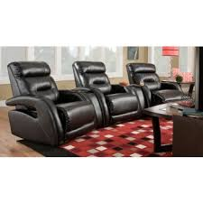 Viva 2577 Home Theater Recliner Home Theatre Seating Seating Home Entertainment S
