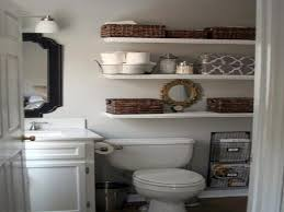 Bathroom Shelves Ideas Download Bathroom Shelf Ideas Gurdjieffouspensky Com