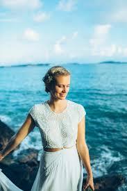 pre owned wedding dresses bo luca isra size 10 wedding dress wedding and wedding stuff