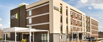 home2 suites by macon hotel near macon i 75