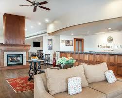 Comfort Inn Buffalo Airport Clarion Hotel Buffalo Airport Williamsville Ny Booking Com