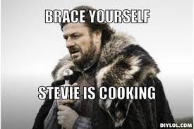 Stevie Meme - rsmarkt memes forumspelletjes rsmarkt runescape gold
