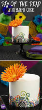 Easy Halloween Cake Designs 1690 Best Cakes Images On Pinterest Cakes Biscuits And Cake
