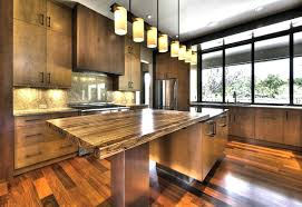 wooden kitchen counters u2013 imbundle co