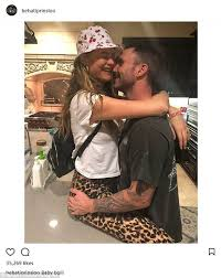 Adam Levine Meme - behati prinsloo and adam levine get romantic at coachella daily