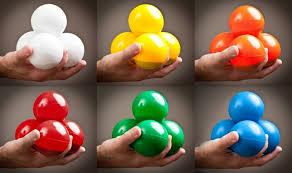 norwik juggling balls juggle wiki fandom powered by wikia
