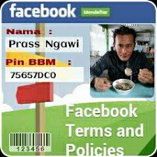 membuat id card bbm membuat id card kreasi sendiri tanpa generator prassngawi s blog