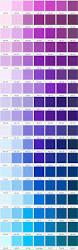rocks3purple blue auto paint purple color code alternatux com