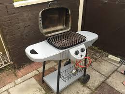 appliance sainsburys kitchen appliances for sainsburys black and