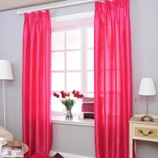 Pink And White Curtains Bedroom Pink Bedroom Curtains 274547817201795828 Pink Bedroom
