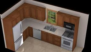 bathroom and kitchen design amazing simple kitchen design tool for your trends with bathroom