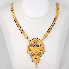 gold jewellery designs mangalsutra best jewellery 2017