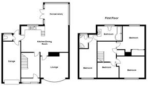 2d floor plans 2d floor plan rk cad design