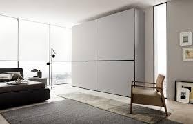 armoire design chambre armoire blanche dans la chambre à coucher 25 designs