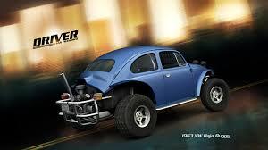 vw baja buggy dragon review driver sf volkswagen baja buggy youtube