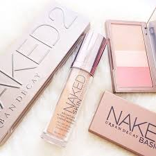 Makeup Ily i would just like to say tysm for 5 6k every single one of you