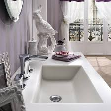 Classic Bathroom Design Colors 405 Best Functional Luxury Images On Pinterest Luxury Interior