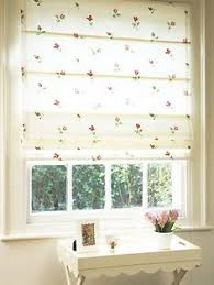 Free Curtain Sewing Patterns Insulating Curtains That Cut Heat Losses Through Windows By 50