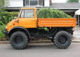 mercedes truck unimog gallery of mercedes unimog 406