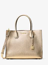 light brown mk purse designer handbags purses luggage on sale sale michael kors