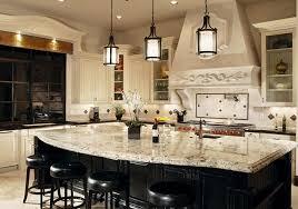 luxury kitchen island kitchen design ideas planning guide designing idea