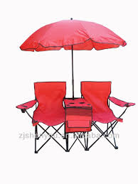 Sports Chair With Umbrella Charming Kids Camp Chair With Umbrella 81 On Office Desk Chair