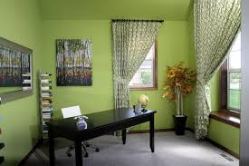 pic of colour wall innovative home design