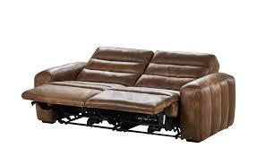sofa mit elektrischer relaxfunktion bigsofa mit elektrischer relaxfunktion gereon höffner