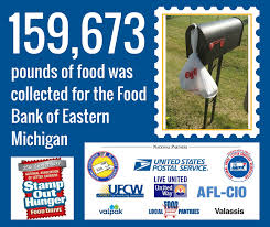 stamp out hunger home facebook