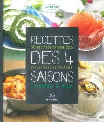 ma cuisine thermomix pdf cuisine 100 facons thermomix de vorwerk thermomix format beau livre
