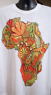 Where Is Africa On The Map by Best 25 Africa Map Ideas Only On Pinterest African Countries