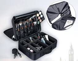 professional makeup artist organizer dollup best makeup organizer magnetic makeup palette jetset