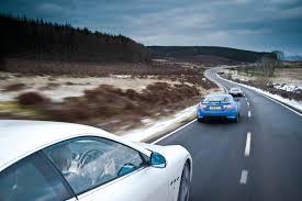 nissan gtr vs jaguar xkr s porsche 911 vs r8 gt r xkr s m5 granturismo and vantage