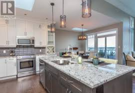 Luxury Home Design Show Vancouver Blog Residential Real Estate