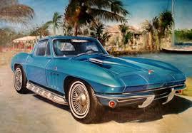 66 corvette stingray 1966 corvette stingray 427
