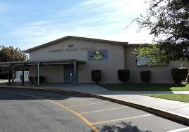raymond temple elementary