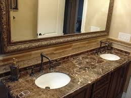 Rustic Small Bathroom by Bathroom Sink Bowl Sink Small Bathroom Sinks Square Vessel Sink
