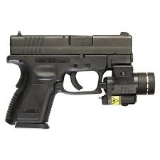streamlight tlr 4 tac light with laser compact tactical light with aiming laser tlr 4