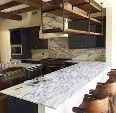 Not Just Kitchen Ideas 489 Best Kitchen Images On Pinterest Kitchen Architecture And