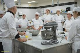 formation cuisine gratuite formation cuisine gratuite élégant formations en alimentation et