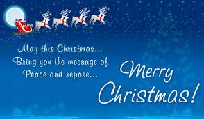 merry christmas wishes quotes messages 2017 frohes