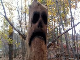 haunt style i visited haunted overload