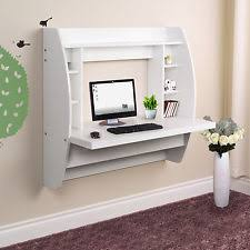wall mounted table ebay