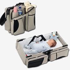best 25 cool baby gadgets ideas on pinterest bye bye baby