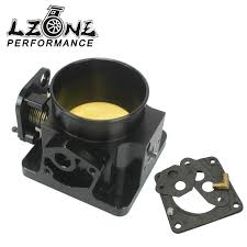 ford mustang throttle get cheap throttle ford mustang aliexpress com alibaba
