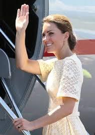 Hochsteckfrisurenen Prinzessin by Hochsteckfrisuren Princess Kate Prinzessin Kate