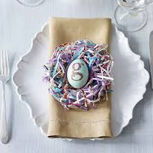 Homemade Easter Decorations Centerpiece by 185 Best Easter Decorating Ideas Images On Pinterest Easter