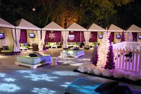 party venues los angeles 5 last minute ideas for in los angeles